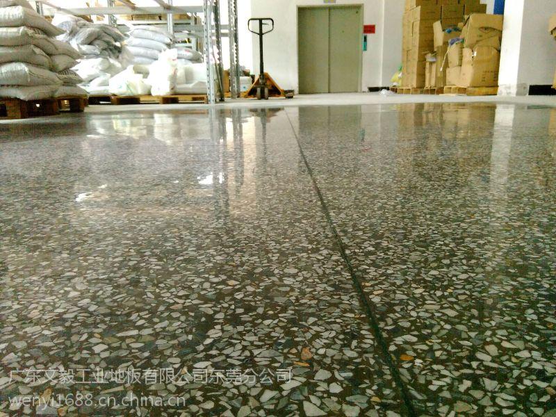 蕉岭水磨石硬化剂+水磨石固化剂+耐磨地坪硬化剂