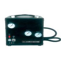 供应AM-400电喷式汽油机流量传感器(电喷油耗传感器)——烟台海晨科技有限公司