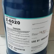 惠州道康宁6020耐水煮环氧树脂玻璃漆密着剂