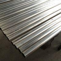 镜面管304方通,工业管,直缝焊接钢管50*50