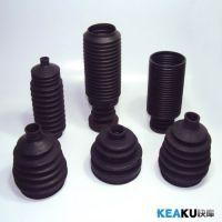 厂家供应减震螺丝减震器减震垫 001型号