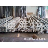 6060铝合金棒 高强硬度T6铝合金方棒 精拉6060铝棒现货