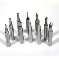 芜湖烙铁头936刀型日本白光K头60W种类规格供应商IBDCKH型形烙铁头 900MLS 91289