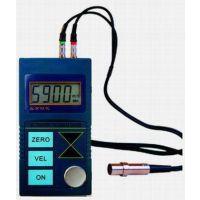 TT120超声波测厚仪(高温专用型)声速可调 高温钢铁厚度测量仪
