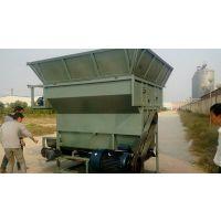 定陶县华龙液压机械制造有限公司