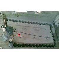 南京开门洞是怎样收费的?专业楼板支撑梁切割、墙体切线槽、拆除