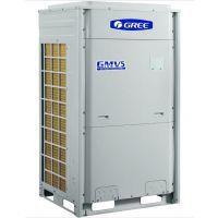 格力HZfs系列户式地暖热水空调机组