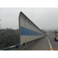 市政隔音墙材料生产厂家