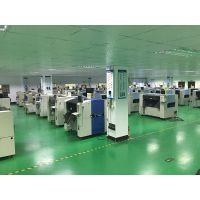 韩国SAMSUNG三星贴片机SM471高速贴片机