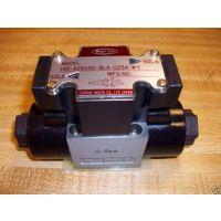 电磁阀4F320E-08-TP气动CKD日本原装进口质量有保障
