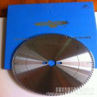 可混批厂价直销AE28001硬质合金锯片255*3.0*25.4*120T木工锯片