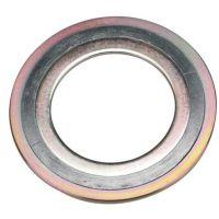 金属缠绕垫片 骏驰出品带内外环API601/ASME B16.20