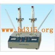 发动机冷却液沸点测定仪 型号:S93/0501库号:M126543