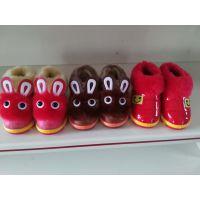哪里有便宜的儿童棉鞋防水的棉鞋