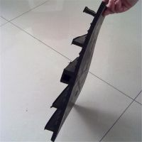 可卸式橡胶止水带品质//合浦县橡胶止水带型号齐全品质过硬
