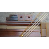 PES板//琥珀色PES板//棒 管 片材//进口PES板