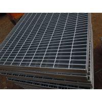 温州亘博采光方钢钢格板品质保障价格合理欢迎选购