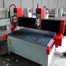 木工加工中心多少钱一台 门板木工加工中心厂家报价