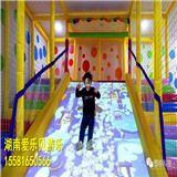 湖南长沙爱乐贝游乐设备生产厂家 室内游乐设备厂家,室内淘气堡生产厂家