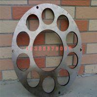 密封板|不锈钢材|喷浆机钢衬板|密封