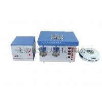 双头面筋测定仪/面筋测定仪 中西器材 型号:XLJW-MJ-IIIB/M366967库号:M3669