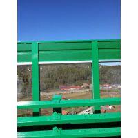 福建金标公路隔音墙生产基地