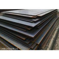 钢板厂家直销昆明钢板价格