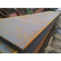 青山钢板出租-世纪家扬实业-铺路钢板出租多少钱