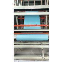 山东大型设备生产聚氯乙烯 防水材料 /PVC防水卷材特点