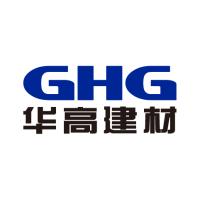 广东华高建材科技有限公司