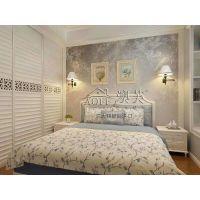 室内布纹效果墙纸墙艺天然贝壳粉涂料艺术涂料厂家批发