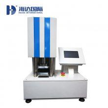 海达微电脑环压边压强度试验机(带曲线)HD-A513-B重量:40KG