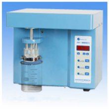 QS供应 面筋洗涤测定仪ST007A 精迈仪器 厂价直销