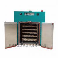 铝合金热处理炉-时效炉-铝合金回火处理炉-鑫宝仪器设备