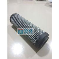 液压油滤芯 精密滤芯 SH-006