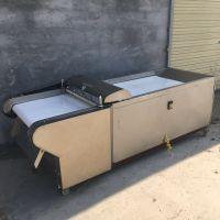 宇佳家用酸菜切丝机/新型腐竹切段机/鲜豆角切段机厂家