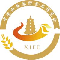 2019第十一届中国西安国际食品博览会暨丝路特色食品展
