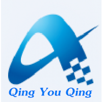 广州清又清水处理设备有限公司
