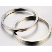 直流无刷电机,采用粘接钕铁硼磁环,大批量供应D49-40-24磁铁