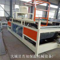 无机渗透板设备与硅岩板设备、厂家