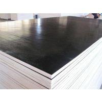 建筑木方模板-硚口模板木方-航宇兴星