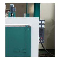 铝合金回火炉-T6铝合金炉-T4热处理炉-鑫宝仪器