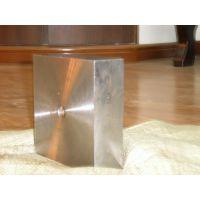 珠海市DT4E纯铁电磁机加工件订购