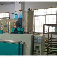 供应高温陶瓷排胶炉-箱式排胶炉-箱式排蜡炉-鑫宝仪器设备