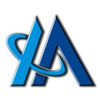 2019?中国国际增材制造技术大会暨展览会(AM)