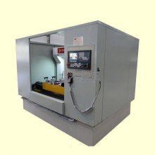 力禾铆压自动铆接机厂家径向铆接机立式液压铆接机