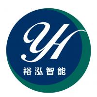 浙江裕泓智能教学设备有限公司
