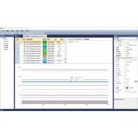 流量数据采集上位机程序开发 上位机采集软件