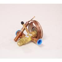 艾默生热力膨胀阀 AAE 4 HCA 冷库空调制冷配件4匹膨胀阀