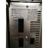 SRDA-SDB71A01A-E现货,安川机器人外部轴驱动,外部轴伺服包现货,安川伺服器维修